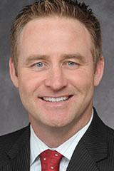 David Josker
