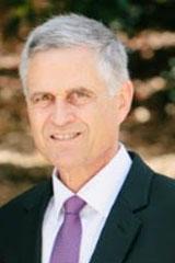 Eric Steinhauer