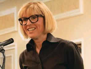 Karen Brown.pngKaren Brown
