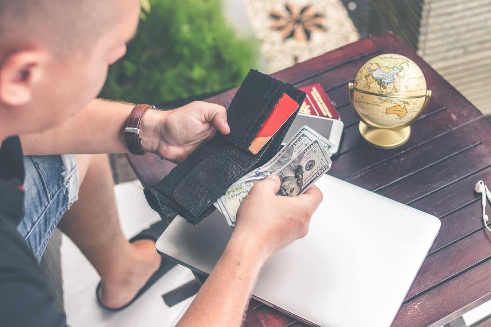 4 Top Rated Credit Cards for Military Personnel and Veterans