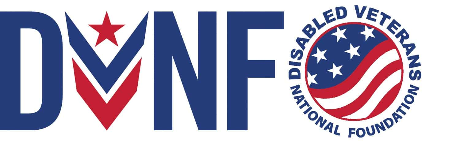 The Disabled Veterans National Foundation (DVNF) Grant