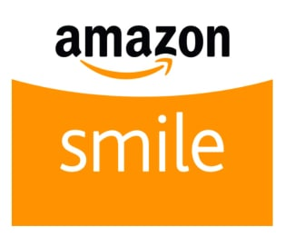 Shop With Amazon To Support Homes 4 Families